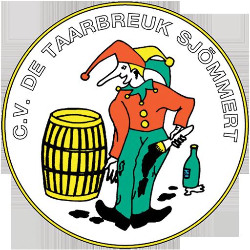 CV de Taarbreuk